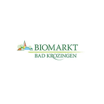 Logo Biomarkt Bad Krozingen