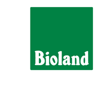 Bioland Partner Siegel